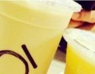 饮品店加盟十大品牌 KOI奶茶加盟