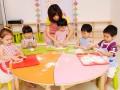 宜昌早教中心,宜昌幼儿婴儿早教培训班,宜昌儿童早教培训课程