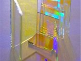 用于光学美容仪的各波段滤光片