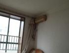 临桂 虎山 保利花园 3室