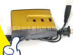 多口USB充电器5口多功能旅行充电器 代理加盟 厂家直供 5v5A