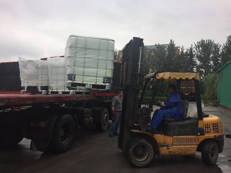 淄博冰醋酸生产厂家现货 淄博协创化工冰醋酸的价格