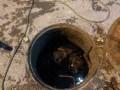 南通市管道清洗阴沟开挖专掏窨井封堵清理淤泥堵水工程