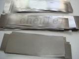 厂家直销钼环 钼板 钼箔 钼棒  钼螺丝 钼平面靶及深加工制品