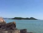 奉化莼湖翡翠湾出海吃野生海鲜渔家乐
