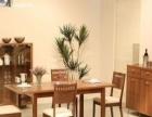 高价回收上下铺铁床民用家具办公家具学生桌椅木地板