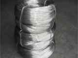供应南昌1060环保铝线 6061优质纯铝线厂家直销