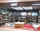 意大利VBT潮鞋加盟 赚钱好项目加盟 自由创业 不收加盟费