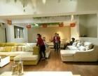 急转!急转!低价转让垫江县核心地段大型家具店