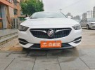 湘潭喜相逢分期买车不需征刘水车型不限2年3万公里3万
