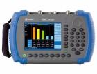 N9344C 手持式频谱分析仪 (HSA)