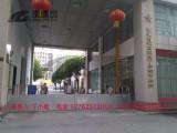 武汉防汛设施 湖北防汛挡水板 武汉铝合金挡水门 移动式挡水板