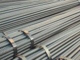 钢筋属于钢材钢筋有何特征如何分辨钢筋的好坏