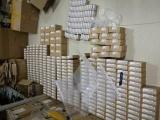 长期全国各地高价回收西门子plc ab模块