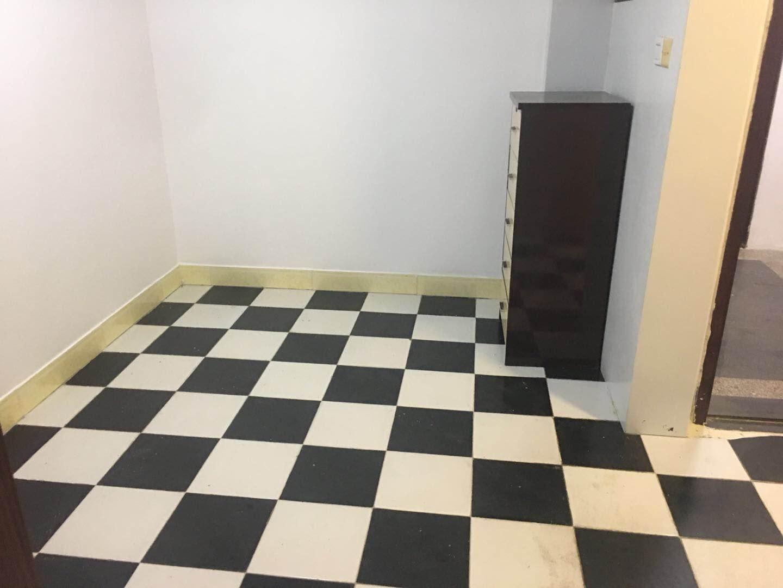 朝阳庄中区 1600元 2室2厅1卫 中装便宜出租,适合朝阳庄中区