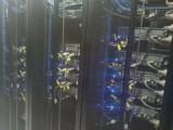 南山服务器托管 华科机房华科数据中心 首选深圳全网数据
