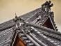 绍兴中式装修设计 不得不品的中式古典装修之韵