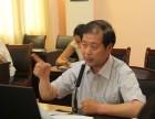 赣信传媒第39期积分制管理快乐会议
