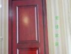 实木楼梯钢架楼梯实木门实木复合门原木门墙纸地板软包