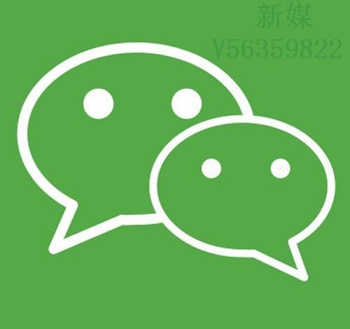11696883_094842042350_2_副本.jpg