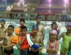 【专业女教练】【蛙泳】【自由泳】【蝶泳】承诺教会乱