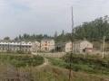 农村宅基地寻求合作开发伙伴