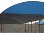 防火活动板房,二手板房,铁棚,围挡