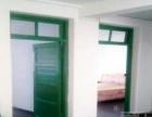 房东直租无租房费用 叠彩新豪庭旁 2室1厅中等装修