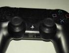 国行99新PS4游戏机