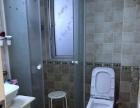 金科品质小区 星光天地旁 精装两室 居家舒适 环境优雅