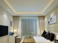 专业承接家装,精装,半包,全包都可 婚房二手房翻新