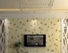 泥师傅硅藻泥,会呼吸的墙壁!让您走进环保新家庭!