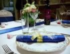 【专业】承办上门私宴酒席,商业自助餐茶歇围餐活动