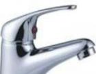 上海杨浦水管安装维修卫生间装修防水改造敲浴缸改造淋