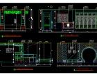 惠州惠城零基础CAD 3D培训,一对一学会为止