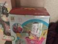 宝宝玩具全新