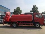 天津和平出售新款东风5吨至20吨洒水车抑尘车喷雾车厂家直销