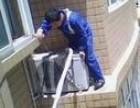 南通专业空调安装 空调移机焊管加氟故障维修
