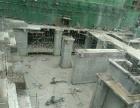 专业装修拆除、清运、砌墙、贴瓷砖、打线槽、价格优惠、专业