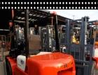 低价转让二手电动杭州叉车 合力叉车1.5吨 燃油二手杭州叉车