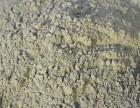 青岛卖修补砂浆的商家