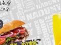 汉堡王加盟费是多少】炸鸡汉堡牛排西餐加盟优势及条件