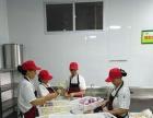 南平饭堂承包,食堂管理,蔬菜配送服务