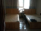 霍各庄 领秀城 2室 1厅 78平米 整租
