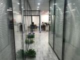 重庆网页设计培训,网站构架,banner图培训