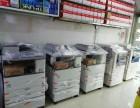 湘潭复印机出租,租赁复印机200元每月起!免押金