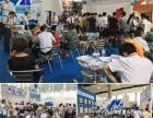 2016广州建博会火爆开展,蓝天豚硅藻泥签约不断