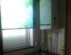 新利小区3楼,两室两厅,简装修