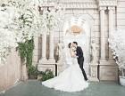 汉阳婚纱摄影前十强婚纱摄影, 武汉全城热恋婚纱摄影