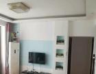 青岛金沙滩皇冠国际三室两厅两卫精装日租